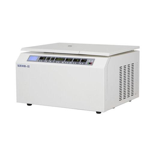 信陵儀器高速離心機/TGL20M-II冷凍離心機/實驗室高速冷凍離心機