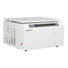 KH20R-II化驗室高速冷凍離心機、臺式高速離心機廠家圖片