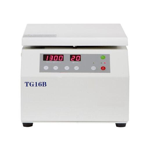 實驗室低速離心機/TD5G低速離心機/5000轉實驗室離心機