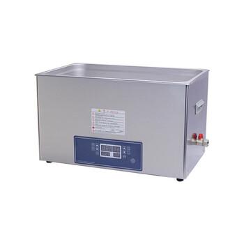 SG9200HDT双频30升加热超声波清洗机