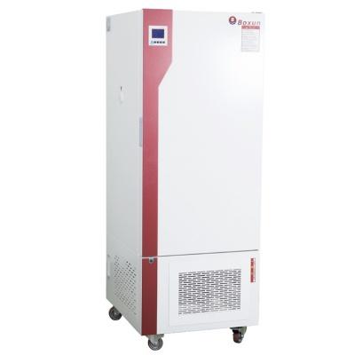 MJX-160B-ZII霉菌培养箱/160升霉菌培养箱/育种恒温培养箱