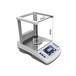 JA5003N電子分析天平/1mg精密實驗天平/千分之一分析天平廠家