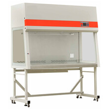 SCB-920超净工作台/单人单面超净工作台/垂直层流超净台价格图片