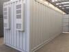 特種集裝箱、設備集裝箱、住房集裝箱、標準集裝箱