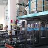 自動包裝機生產線廠家供應