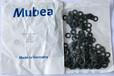 碟形墊圈、Mubea155.20.4進口件