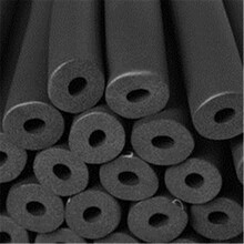 防城港B2級絕緣橡塑管、橡塑海綿板聯系方式圖片