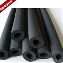 鹽城黑色隔熱橡塑保溫管、橡塑海綿板咨詢電話圖片