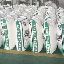 廣西梧州岑溪樹脂膠粉現貨供應圖片