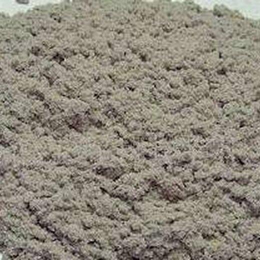 兴安盟3-12毫米耐拉纤维量大从优
