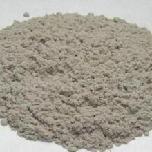 东营砂浆添加剂木质纤维(灰)供应图片