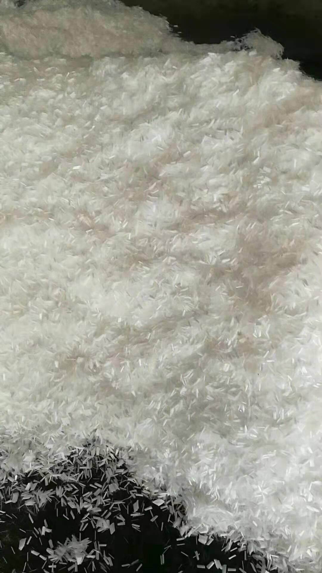 淄博砂浆添加剂木质纤维(白)量大从优