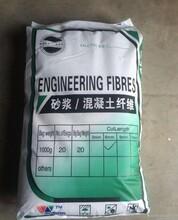 贺州钟山FTC保温砂浆纤维素现货供应图片