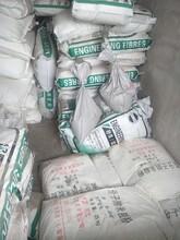 寧明干粉砂漿添加劑行業動態圖片