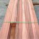 南明紅柳桉木價格