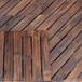 凱里炭化木價格