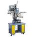 美縫劑熱轉印機、熱轉印機器、LOGO曲面印刷