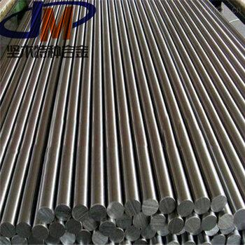 供應哈氏合金HastelloyC-4高溫合金板c-4棒N06455線c-4帶