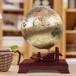 太原商務開業禮品地球儀擺件客廳家居裝飾品