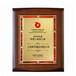 廣州單位授牌儀式榮譽獎品,銀行年度業績能手獎牌,合作單位獎牌