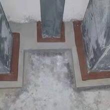 山西吕梁防腐材料检测部门图片