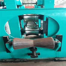 醴陵方管厂家,70×70×3方管/方矩管规格图片