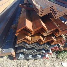 西安材質Q345B56×56×3角鋼銷售地址圖片