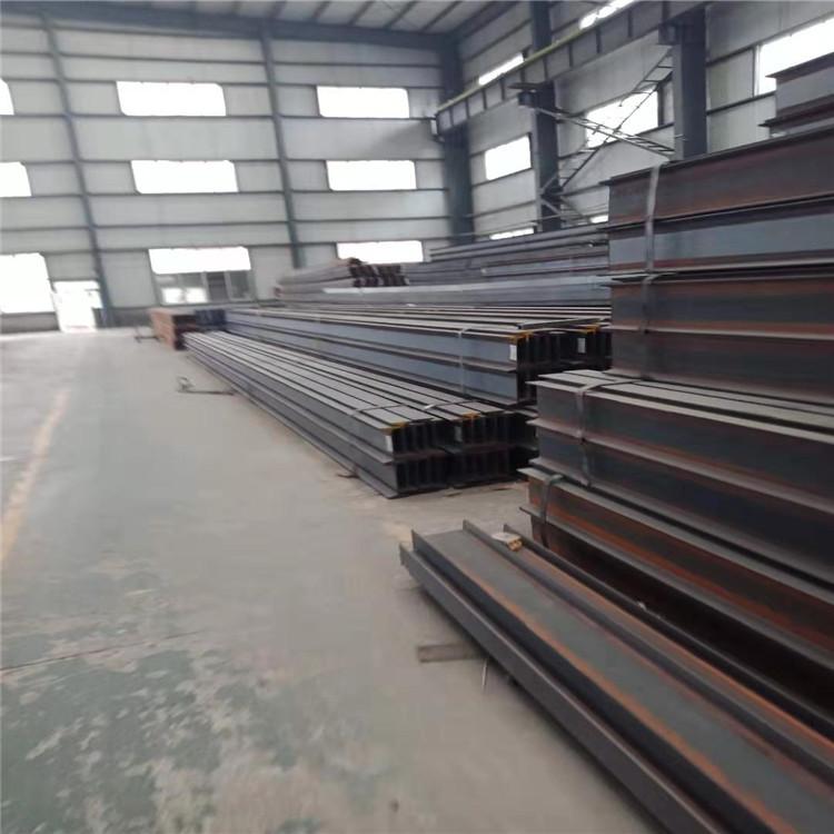 180×68×7槽鋼量大從優,婁底鍍鋅槽鋼