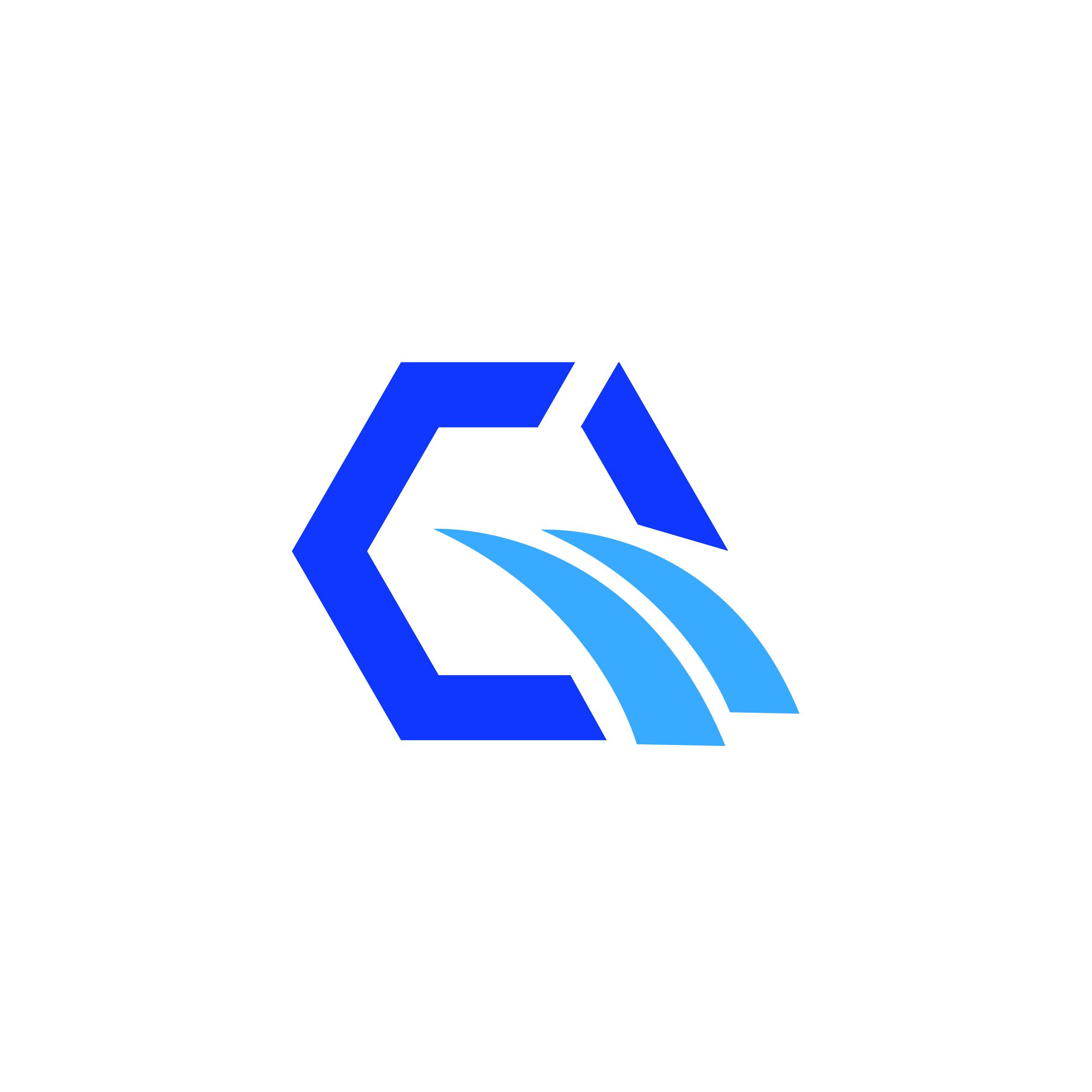 浙江超群機械設備有限公司