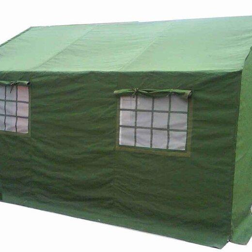 廣元工程帳篷制作