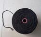 遼寧沈陽6mm12股電桿防漏漿棉繩水木工程用棉繩量大有優
