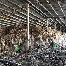 新北區工業垃圾回收公司電話圖片