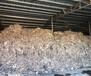 金华工业垃圾回收处理