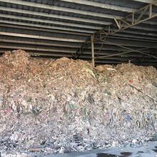 金東區工業垃圾回收公司圖片