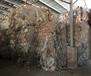 丹徒區工業垃圾回收電話