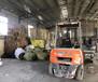丹徒區工業垃圾回收公司電話