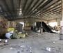 慈溪市工業垃圾回收處理中心