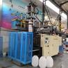 河北沧州全自动液压机美观质量过关稳定安全