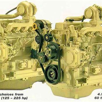長沙強鹿約翰迪爾發動機6090大修包哪里買