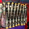 吉林卡特彼勒裝載機配件噴油嘴326-4700廠家