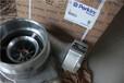 攀枝花Perkins帕珀鉑金斯原廠增壓器供貨商