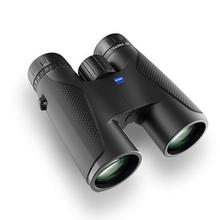 供應蔡司大地TERRA10x42ED雙筒望遠鏡批發圖片