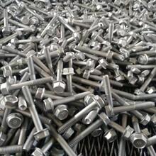 煙臺達克羅鋅鋁涂覆圖片