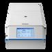 供應西北海爾生物醫療臺式高速微量冷凍離心機