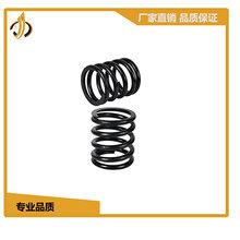 压缩弹簧减震弹簧阀门弹簧振动钢簧河南郑州弹簧厂家图片