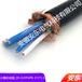 安東屏蔽計算機電纜ZR-DJYPVRP3x2x1.5平方