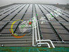 南京皇明太陽能蘇州皇明太陽能型號:50支1.8米集熱器