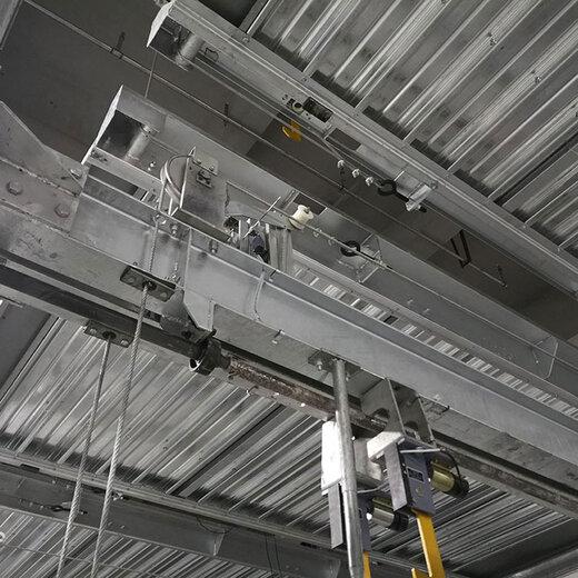 貴陽機械式立體車庫拆除沐川立體停車庫倍萊立體車庫停車設備