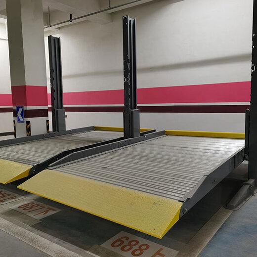 修文綜合立體車庫思茅二手家用車庫建水BT立體停車樓規劃設計