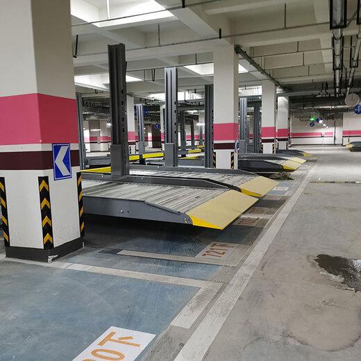 從江PJS機械停車庫回收怒江4柱立體停車租賃鳳岡機械式立體車